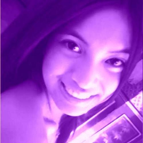 Eleezay's avatar