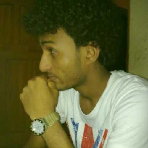 Asela Sanjeewa's avatar