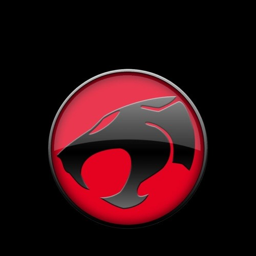 Sticky11's avatar
