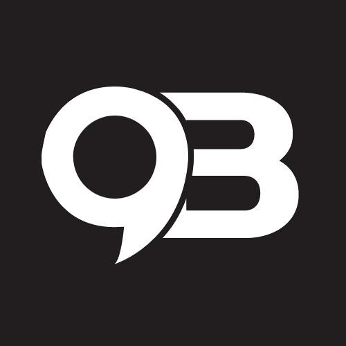 Glueball Records's avatar