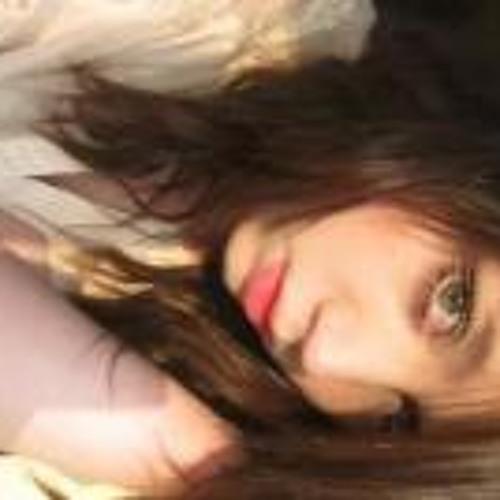 Anika Schmitz's avatar