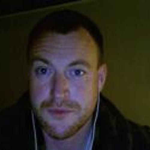 Eli Cates's avatar