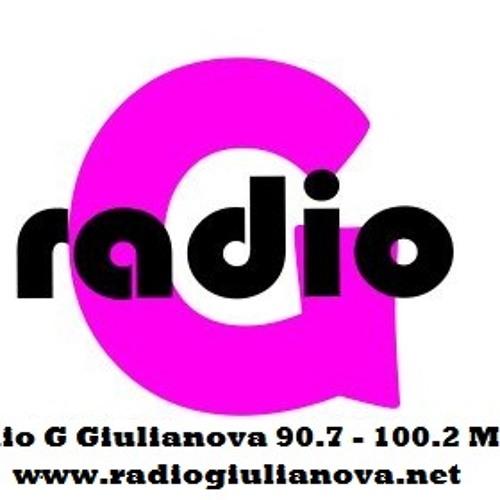 RadioG Giulianova's avatar