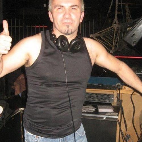 Dj Luis-seattle's avatar