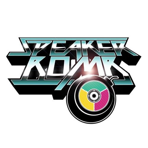 Speaker Bomb's avatar