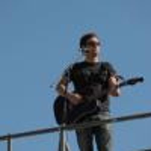 Claudio D Ambrogio's avatar