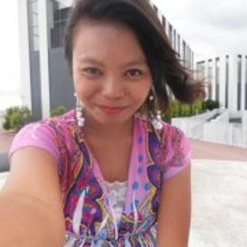 Iyla Darling's avatar