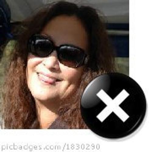Vivien Kandou's avatar