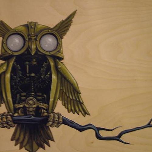 owltok's avatar
