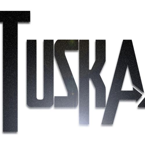 Tuska.'s avatar