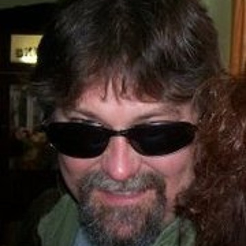 Dennis Brewer's avatar