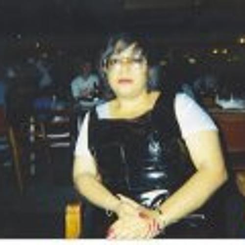 Lady Strawberry's avatar