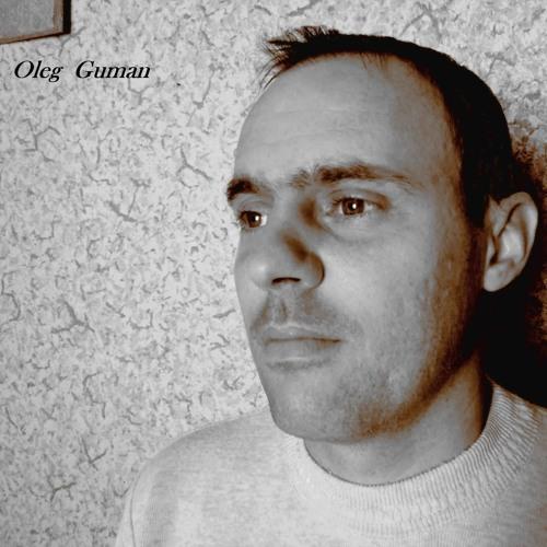Oleg Guman's avatar