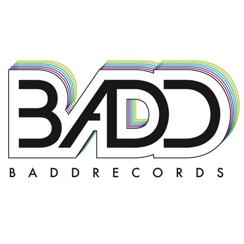 BADD Records's avatar