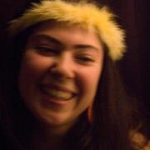 neskodisko's avatar
