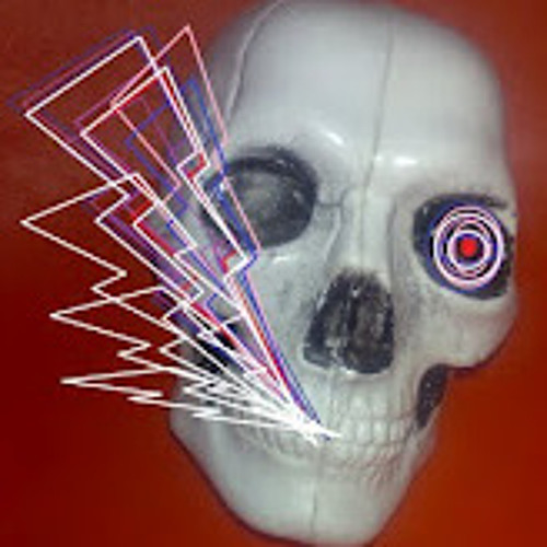 Purple Reckoning's avatar