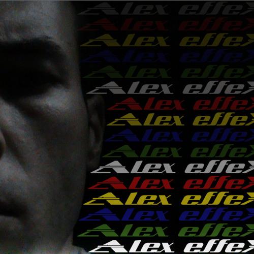 Alex effeX's avatar