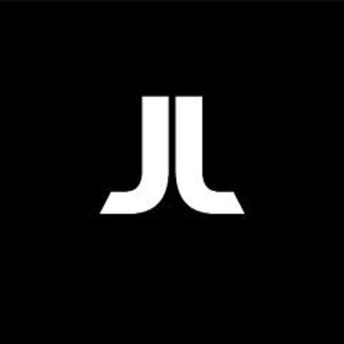 Josco Jones's avatar