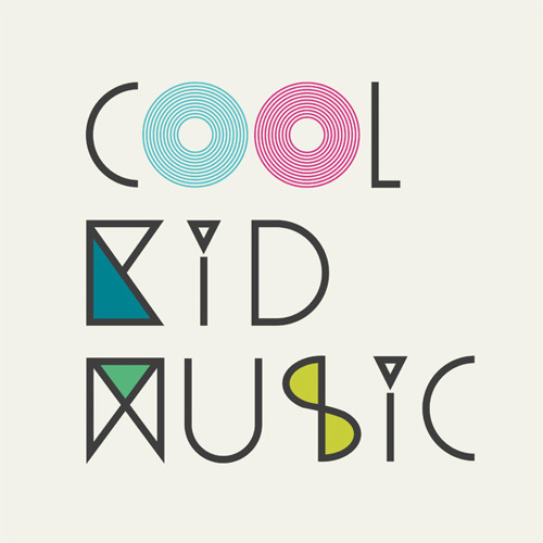 Cool Kid Music's avatar