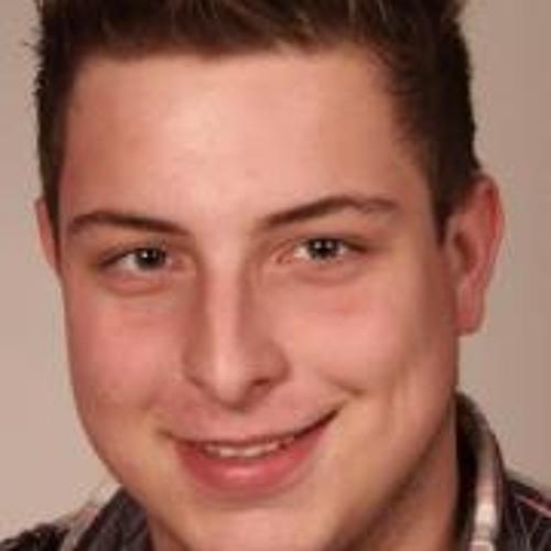 Philipp Baumhardt's avatar