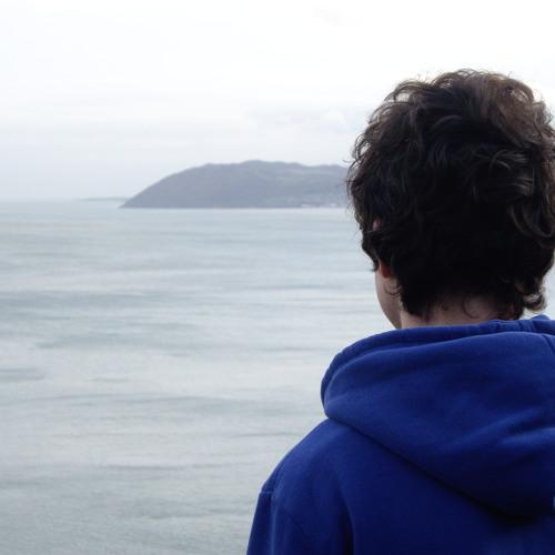 Dfontannaz's avatar