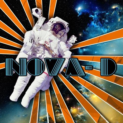 NovaDUnreleased's avatar