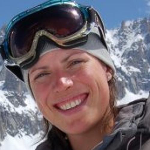 Katie Rosalind's avatar