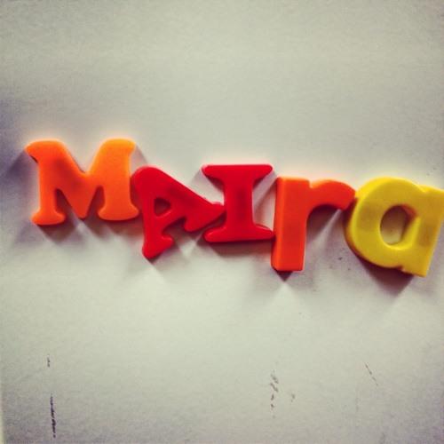 mairagc25's avatar