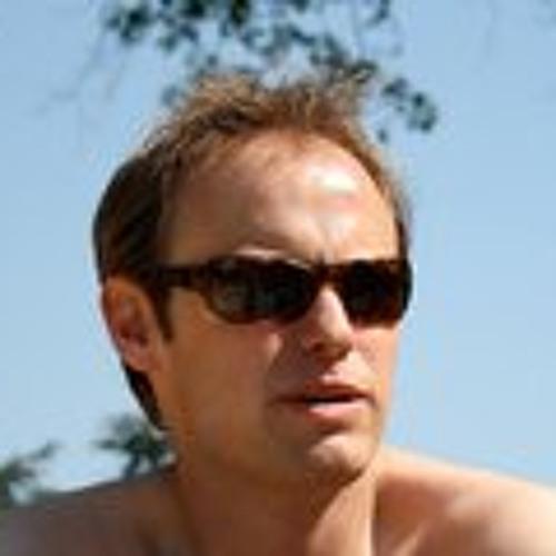 Matthijs van Gaalen's avatar