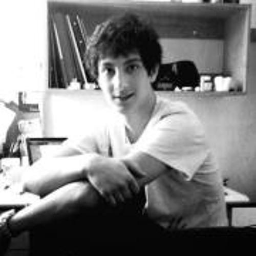 Mischa S.'s avatar