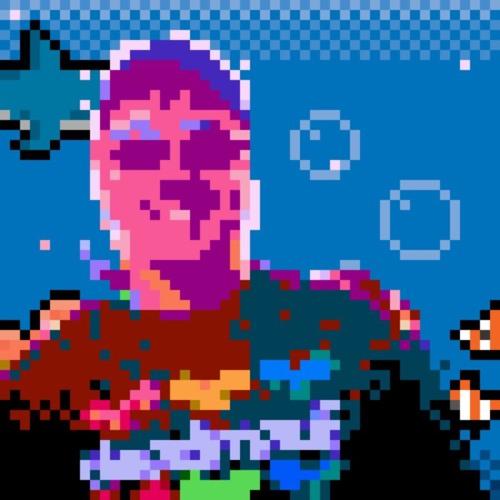 Barbstump's avatar