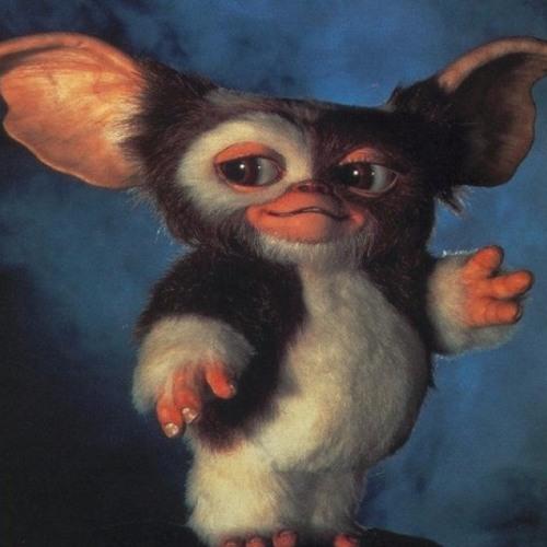 gizmØ's avatar
