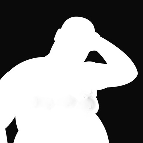 WWWBDK's avatar