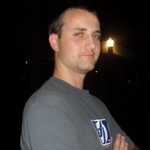 DarkStep's avatar