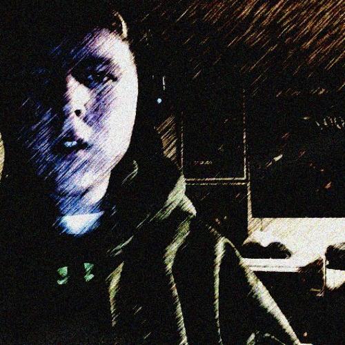 jojomo91's avatar