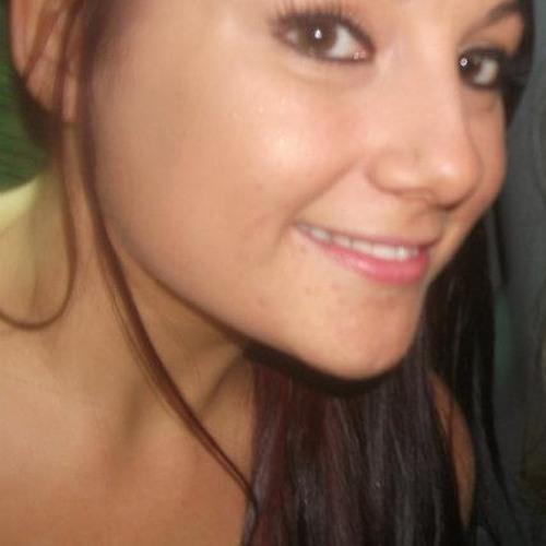 april-stevens's avatar