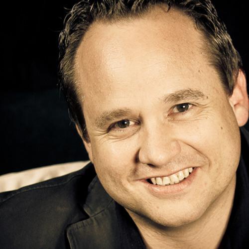 Eric Baesel's avatar
