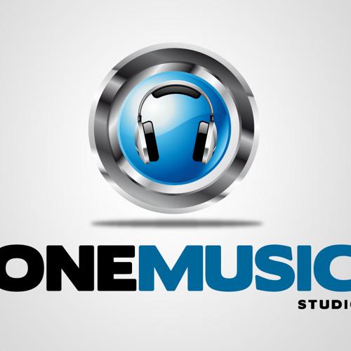 onemusicstudio's avatar