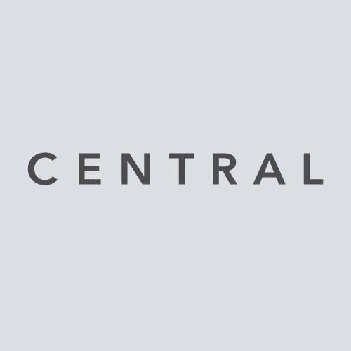 centralzine's avatar