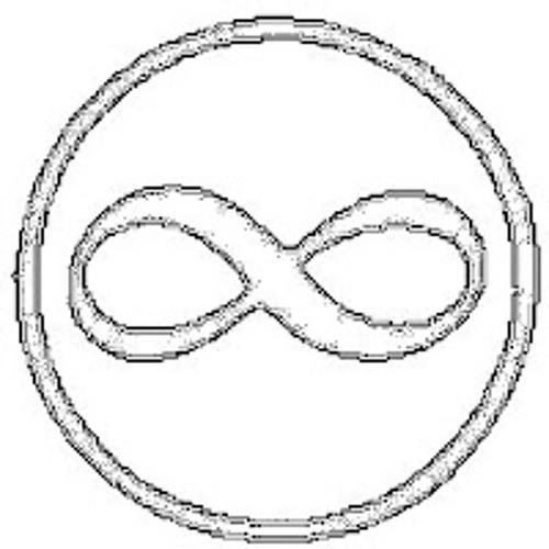 SHIVASTEP's avatar
