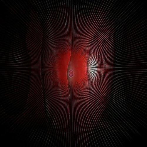 alain téRIEUR's avatar
