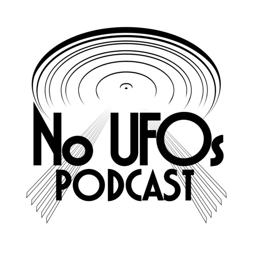 No UFOs's avatar