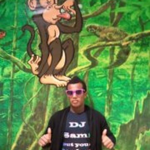 DJsamiHGT's avatar
