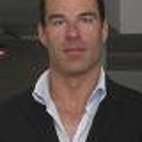 R Eric Schulze's avatar
