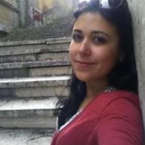 maridelucca's avatar
