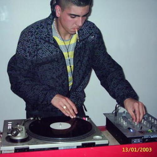 Pepinof DJ (UBC)(K.B)'s avatar
