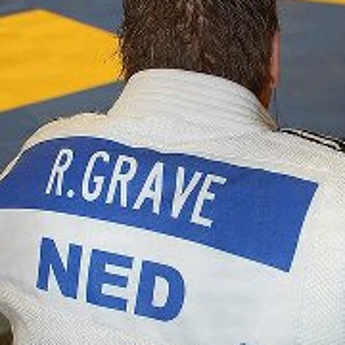 Ricardo Grave's avatar