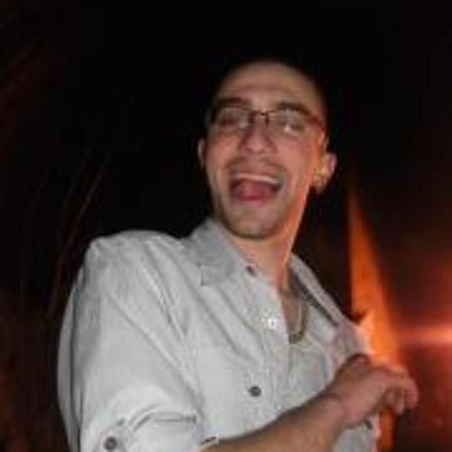 Andi Eaton's avatar