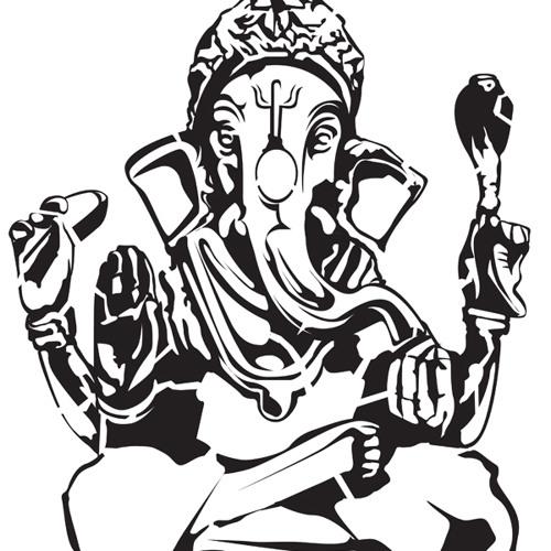 The Elephant Ambush's avatar