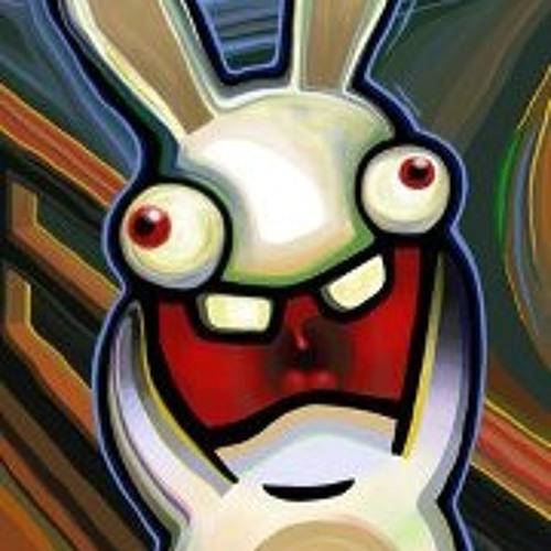 Grzegorz Wizner's avatar